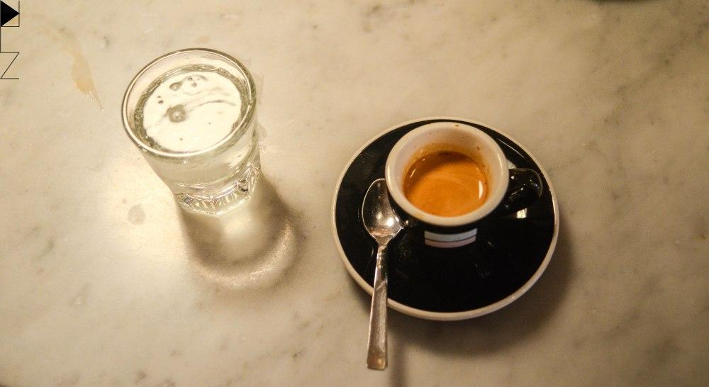 espresso-reveille