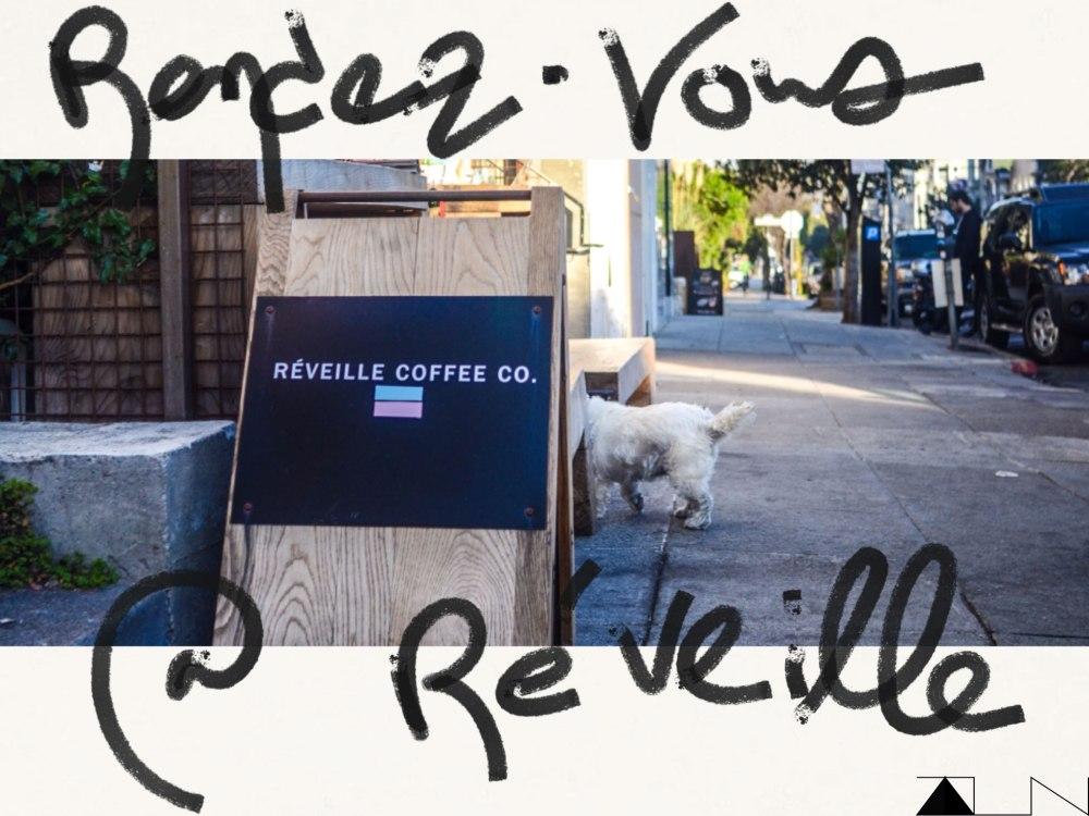 rendezvous-a-reveille