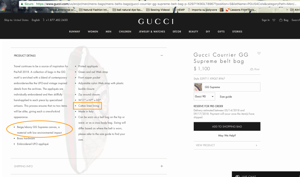 gucci example .png